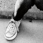 Nieuwe schoenen? Koop Converse schoenen online!