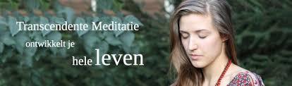 Mede door Mindfulness in Deventer weer zin in het leven