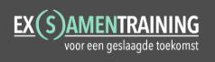 Belang van examentrainingen Utrecht