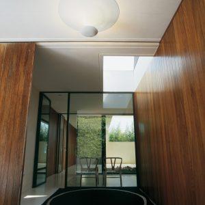 Een Vibia design plafondlamp aanschaffen