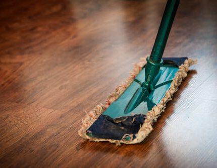 Zo kies je het juiste schoonmaakbedrijf