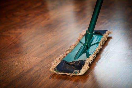 schoonmaakbedrijven hilversum