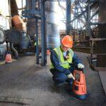 Alles over de multi gas detector
